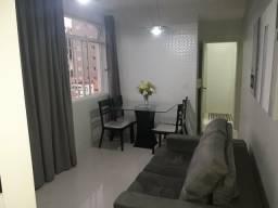 Apartamento à venda com 2 dormitórios em Salgado filho, Belo horizonte cod:12879