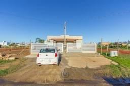 Casa com piscina venda Torres RS