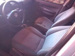 Carro 13.300