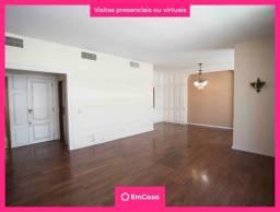 Apartamento à venda com 3 dormitórios em Flamengo, Rio de janeiro cod:11192