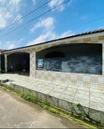 @Bárbara Barros.Imoveis Vende Casa em Cidade Nova VIII Ananindeau