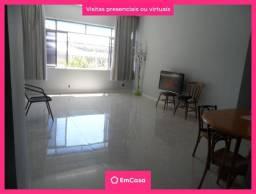 Apartamento à venda com 3 dormitórios em Maracanã, Rio de janeiro cod:21128