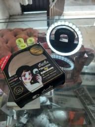 Ring Light para Celular com Luz LED (Promoção)
