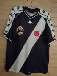 Vasco kappa #17