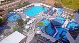 Eldorado Thermas Park - Um Agradável Descanso