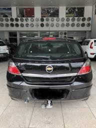 Vectra GT 2009 - 2009