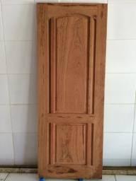 Porta Bassani