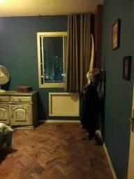 Aluguel quarto para mocas