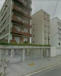 Apartamento temporada Guarujá praia da enseada