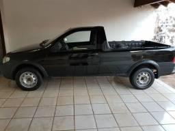 Strada Modelo 2011 R$21.000 - 2010