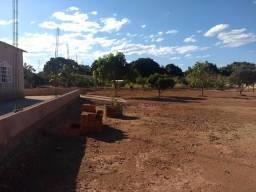 Chacara padre lucio 5km Brazlândia