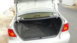 Corolla 2003/2004 - 2003