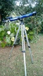Telescópio Aceito Celular
