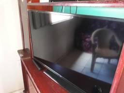 2 tv's | hdtv 29 polegadas (semp toshiba) | smart tv 40 polegadas (philco) wi-fi