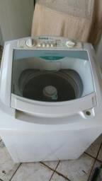 Lava roupa Cônsul maré 10kg. 220v