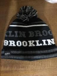 Toca Brooklin