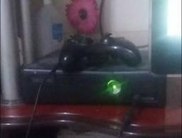 Xbox em bom estado