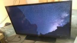 Tv 40led full hd ** Twitter