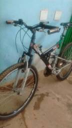 Vendo Bicicleta, Bike OPORTUNIDADE!