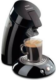 Vendo Maquina de Café Senseo Philips
