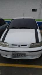 V/t 7.800 - 2001