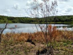 R-301 Sítio de 8 hectares em Piratini com açude de 1,5 hectares