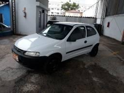 Gm - Chevrolet Celta 2001 - 2001