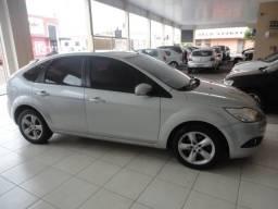 Ford Focus 1.6 - 2011