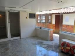 Loja em Angra dos Reis, 30 m²