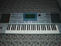 Vendo teclado korg PA 50