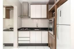 Apartamentos com 3 quartos - para renda a partir de 3.000 mil