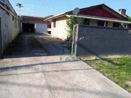 Casa no Baln Riviera terreno 12x30