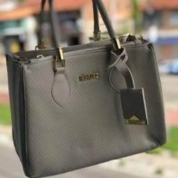 69e16a94c9 Bolsas, malas e mochilas em Sergipe, SE - Página 9 | OLX