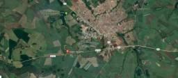 Chácara à venda em Setor industrial água vermelha, Sertãozinho cod:58522
