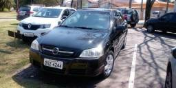 Astra 2007 Completo Hatch Advantage - 2007