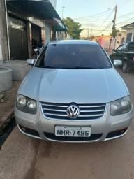 Vendo bora 2008/2009 automático - 2009