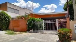 Casa à venda com 5 dormitórios em Alto da boa vista, Ribeirão preto cod:56558