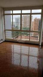 Apartamento à venda com 2 dormitórios em Centro, Ribeirão preto cod:57872