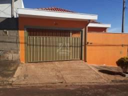 Casa à venda com 3 dormitórios em Jardim boa esperança, Serrana cod:53953
