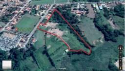 Terreno à venda em Zona urbana, Delfinópolis cod:55552