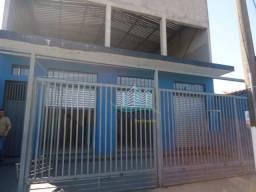Salão para alugar, 275 m² por R$ 2.500/mês - Jardim Santa Clara do Lago I - Hortolândia/SP