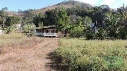 Terreno plano com 1.296,00 m² em São Geraldo