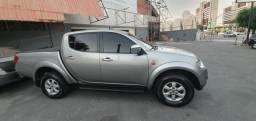 Vendo triton hpe 3.2 2012/2013 - 2013