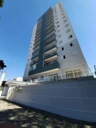 Terrazza 90m2, com 2 dormitórios sendo sendo 1 suite Aceita Carro como parte de pagamento