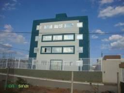 Apartamento com 2 quartos no Cidade das Flores, Garanhuns-PE