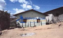 Casa no bairro centro em jacinto-mg