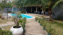 Area para eventos av Turismo/Marina prox a Ponta Negra faça seu reveillon *