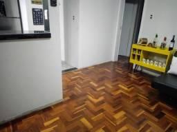 Alto Barroca Apartamento com 3 quartos