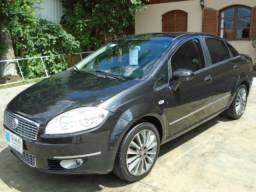 FIAT LINEA TURBO T-JET 1.4 16V MANUAL  - 2009
