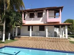 Alugo Casa em Jacuípe